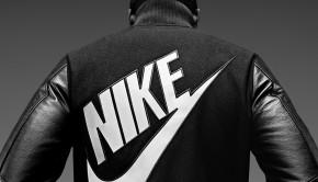 Nike_2014