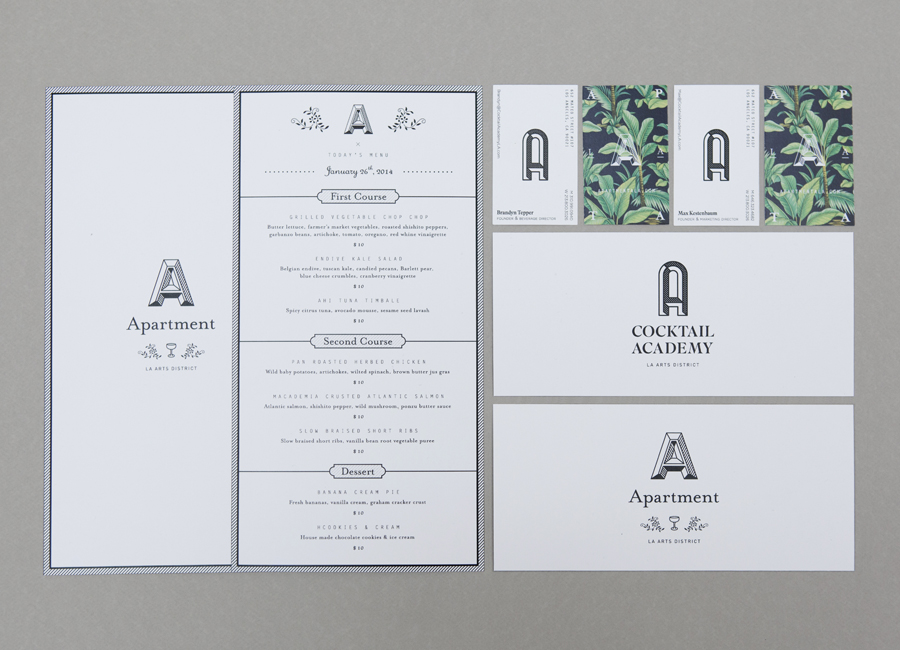 10_Apartment_A_Stationery_by_Say_What_Studio_on_BPO