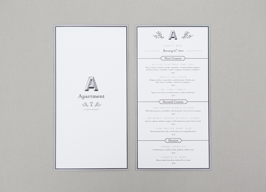 13_Apartment_A_Menus_by_Say_What_Studio_on_BPO