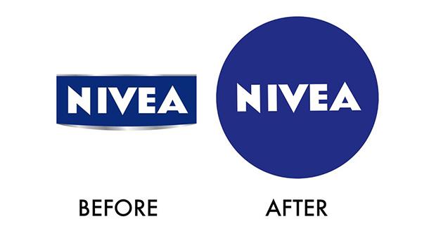 #FRESH10 Nejzásadnější logo redesigny poslední doby