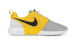 Nike-Roshe-Run-Quilted-split-pack-SPRHUMAN-05 (1)