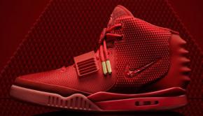 Nike_feeldesain_01b