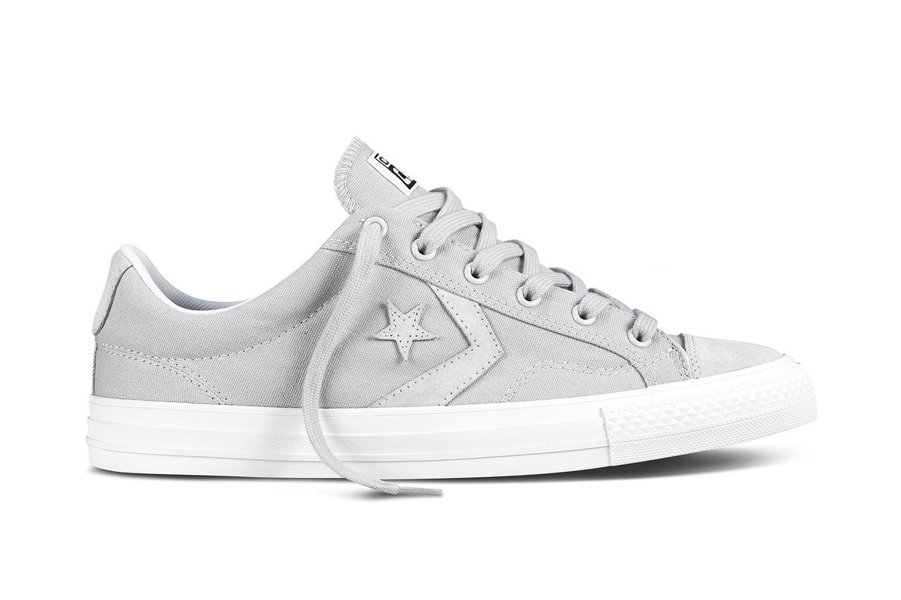 converse-cons-2014-spring-collection-10