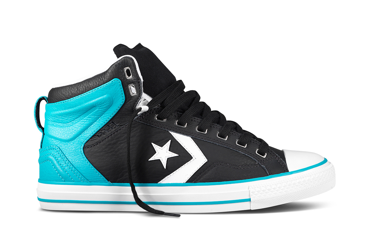 converse-cons-2014-spring-collection-2