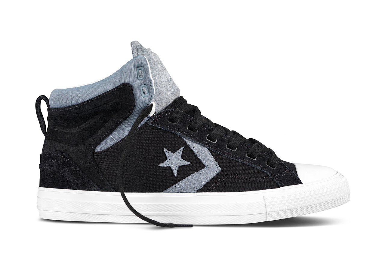 converse-cons-2014-spring-collection-3
