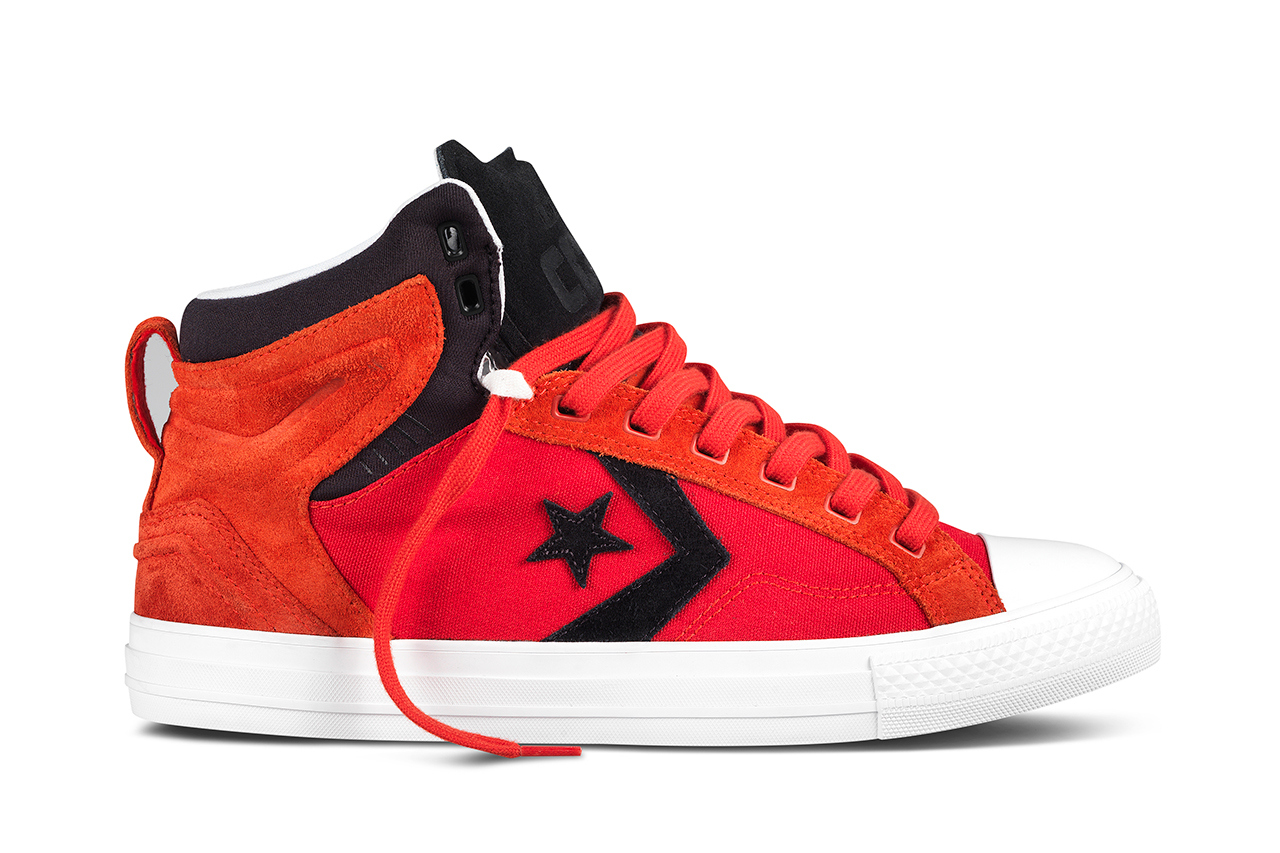converse-cons-2014-spring-collection-4
