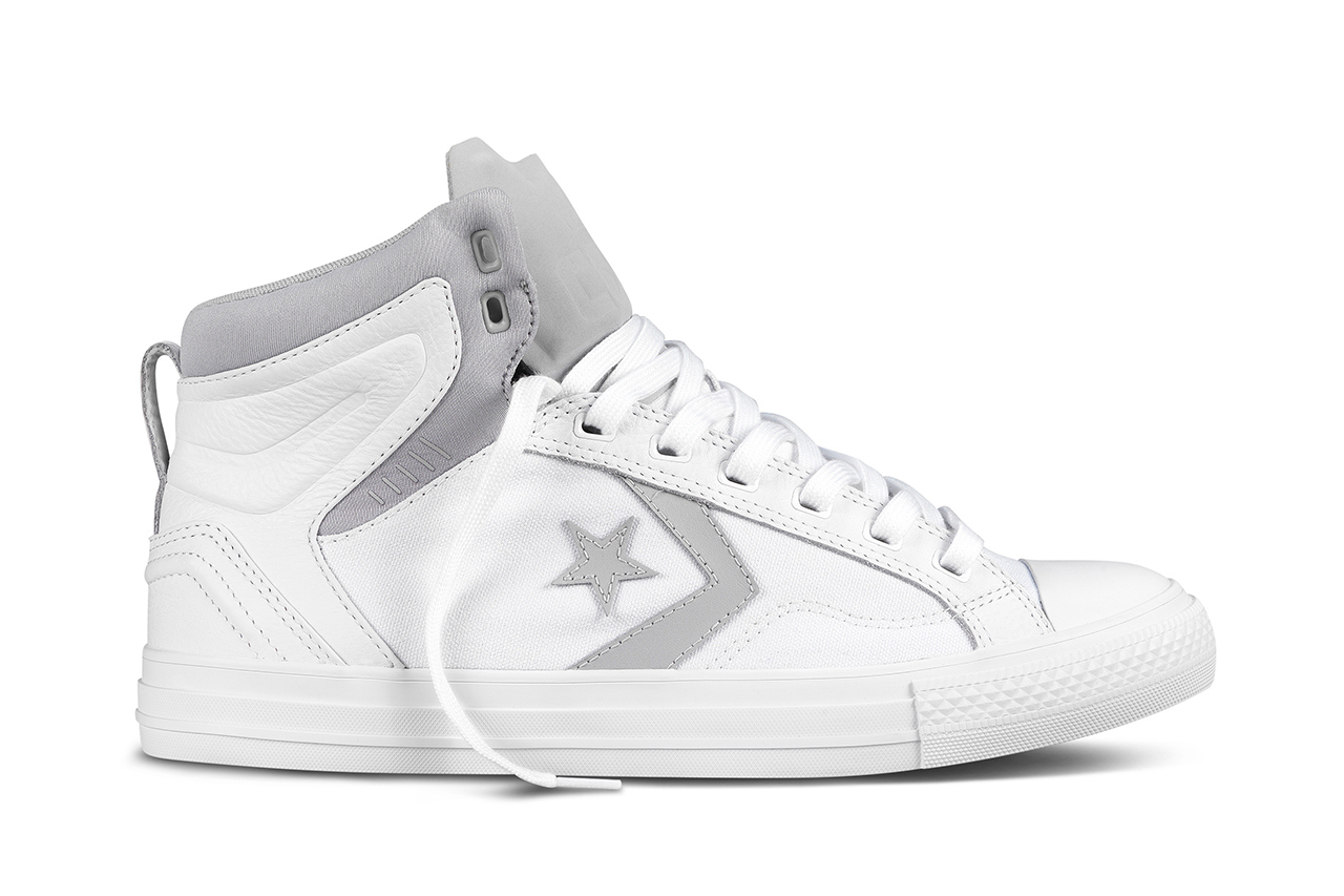 converse-cons-2014-spring-collection-5