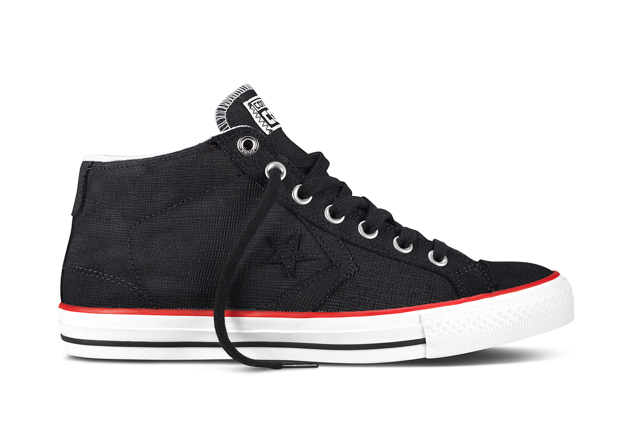 converse-cons-2014-spring-collection-8