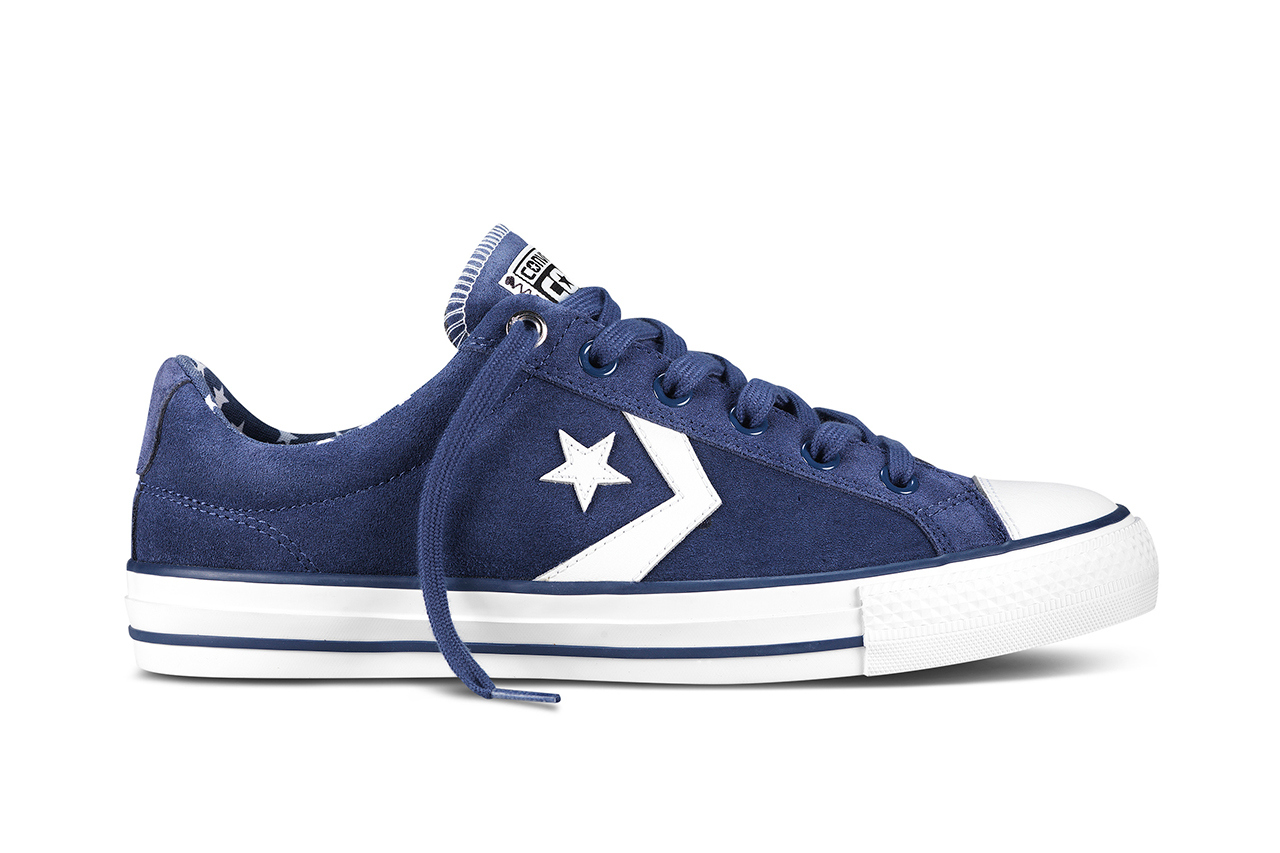 converse-cons-2014-spring-collection-9