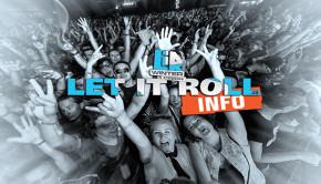 letitrollcrow2_PES