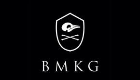 bmkg hzpno 808 cover