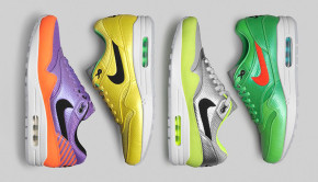 nike-air-max-1-premium-fb-mercurial-pack-01