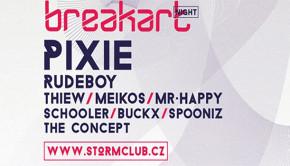 pixiestormclub