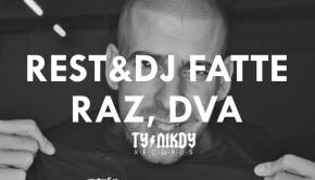 razdva_cover