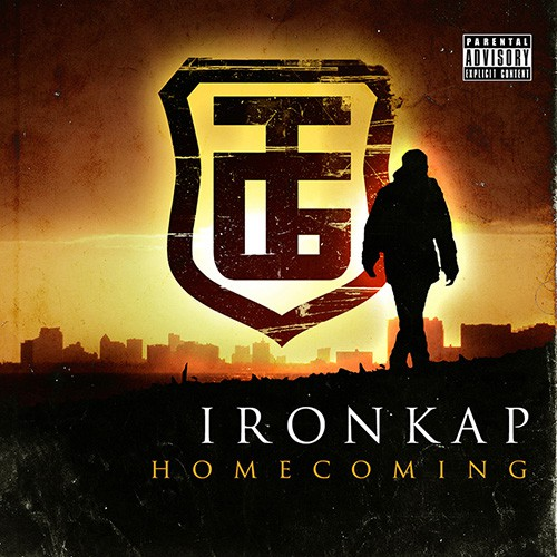 ironkap-homecoming-500x500