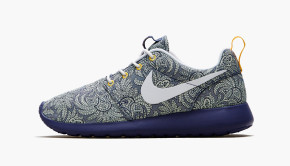 nike-liberty-summer-2014-collection-2-04