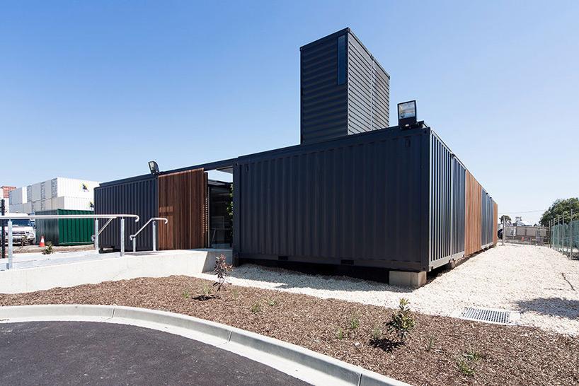 room-11-royal-wolf-melbourne-headquarters-designboom-00