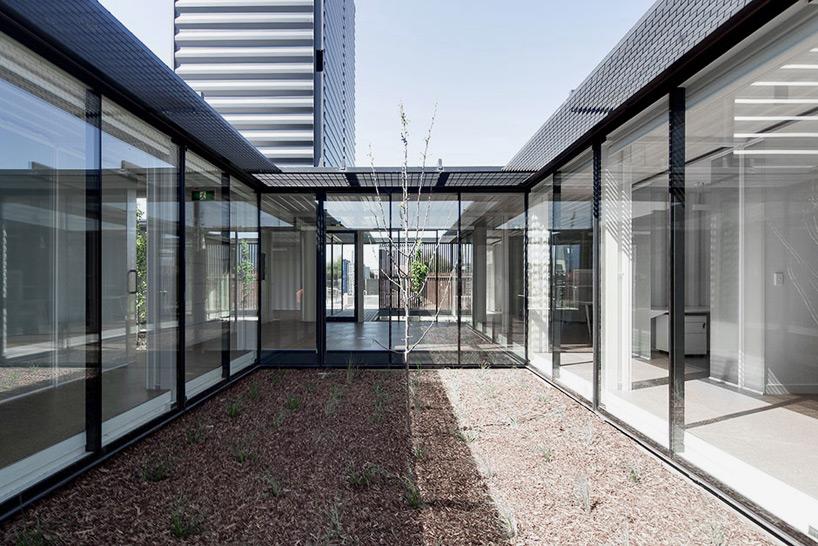 room-11-royal-wolf-melbourne-headquarters-designboom-05
