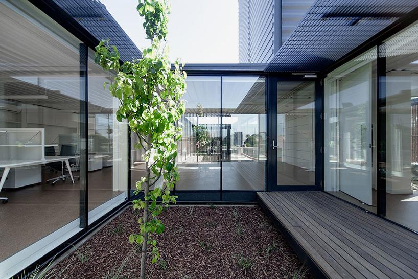 room-11-royal-wolf-melbourne-headquarters-designboom-07