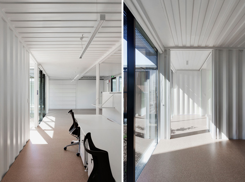 room-11-royal-wolf-melbourne-headquarters-designboom-12