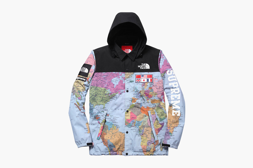 supreme-the-north-face-spring-summer-2014-collection-01-960x640
