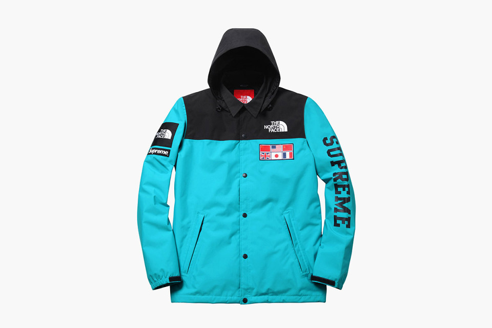 supreme-the-north-face-spring-summer-2014-collection-04-960x640