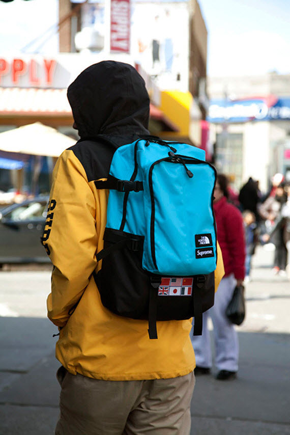 the-north-face-x-supreme-spring-summer-2014-collection-4