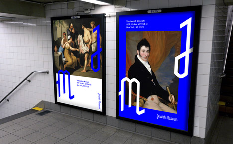 Jewish-Museum-identity-by-Sagmeister-and-Walsh_dezeen_468_8