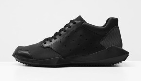 adidas-by-rick-owens-fallwinter-2014-tech-runner-01