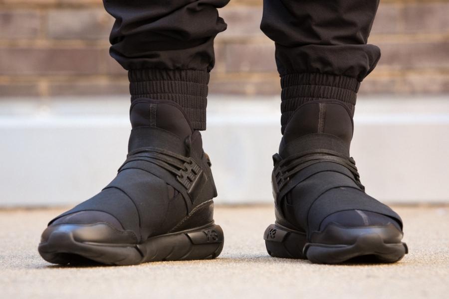 adidas-qasa-hi-black-06