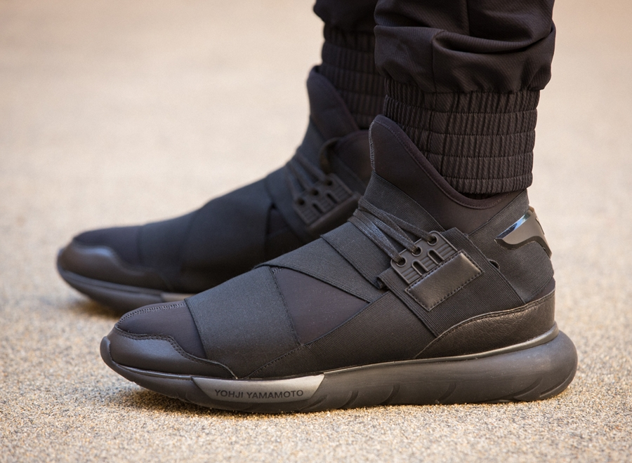 adidas-qasa-hi-black