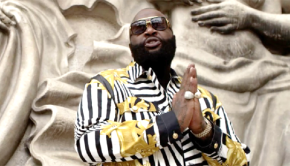 rick-ross-rich-is-gangsta-video