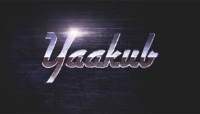 yaakub