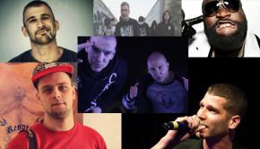 FRESH-10-Top-rapové-novinky-za-kveten-2014.