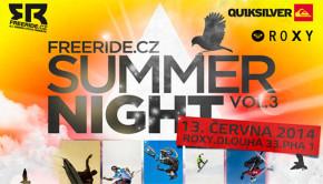 FR_SummerNight_vol3_uvodka