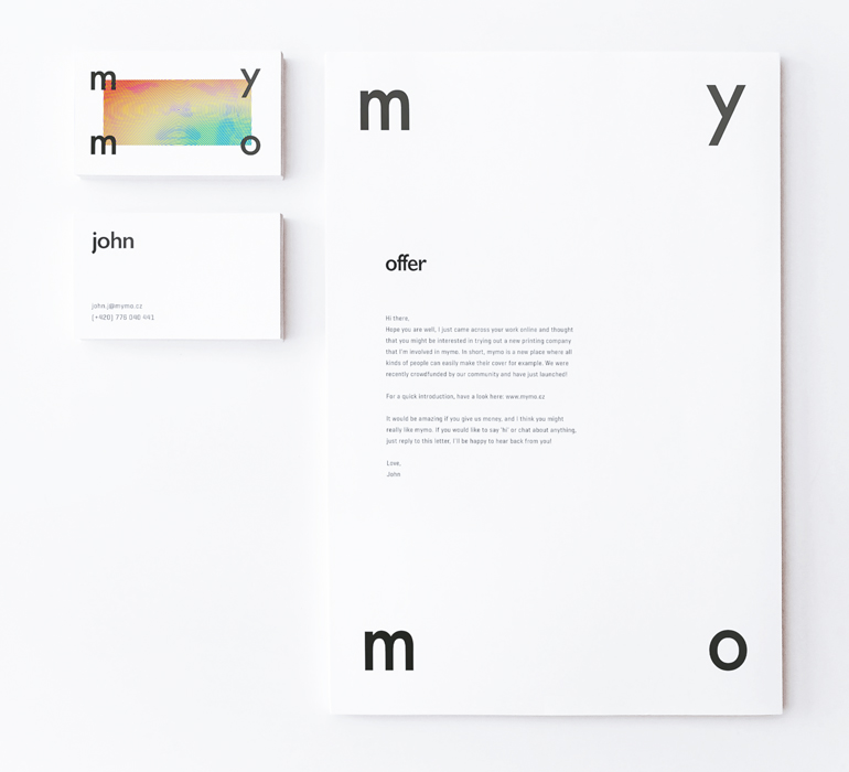 Godrow_Mymo_Stationery