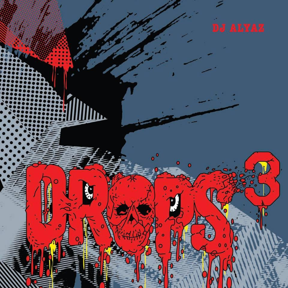 drops3 cover