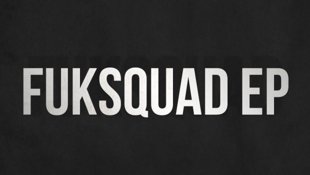 fuksquad