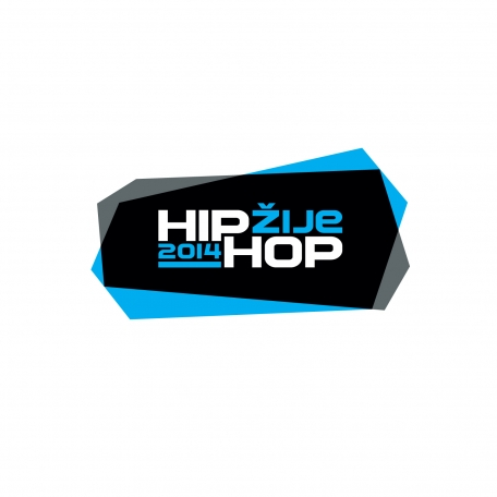 hhzijealbum-2 cover