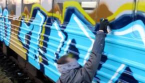 Graffiti-Haute-Couture-Trailer-511