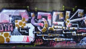 Graffito 14