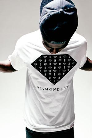 black-scale-diamond-supply-pac-sun-4-300x450