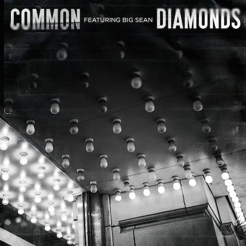 common-diamonds-cover