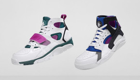 nike-air-flight-huarache-trainer-1-960x640