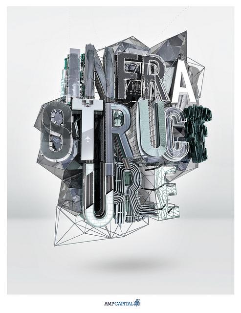 AMP-INFRASTRUCTURE-By-LikeMindedStudio