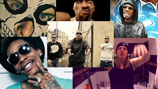 FRESH-10-Top-rapové-novinky-za-cerven-2014.
