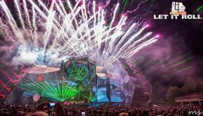 festival_letitroll_1