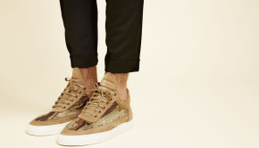 filling-pieces-fallwinter-2014-footwear-collection-01-960x640