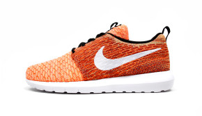 nike-flyknit-roshe-run-nm-sunset-pack-1