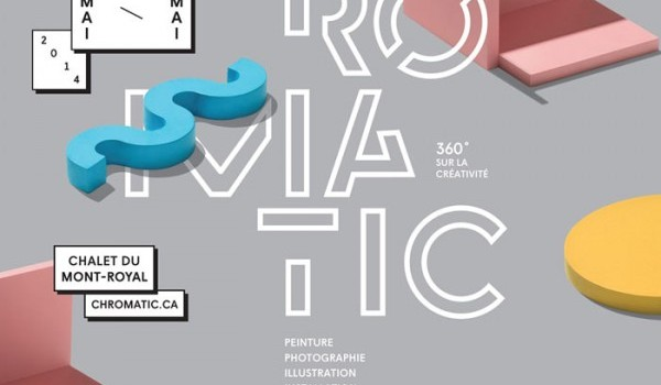 1-Chromatic-festival-5th-edition-600x900